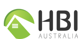 HBI Australia is a progressive and professional insurance building company currently seeking an expe...