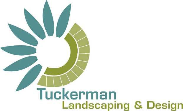 Professional Landscaping Building Practioner       Paving   Stonework   Garden De...