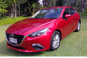 REDUCED !!!!