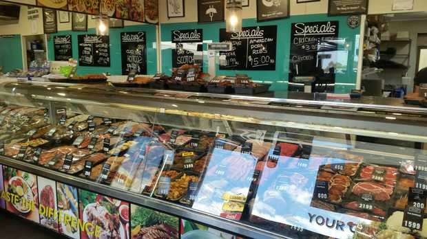 BUTCHER  T.O $15,000 p.w (minimum guaranteed trial avail retail only). Northern suburbs busy l...
