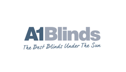 Blind & Awning InstallerSuit experienced contractors based in Bayside, East & South East sub...