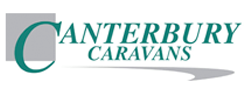 Caravan Workshop Person You would be working for a large caravan dealer in Bayswater with large work...