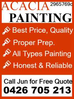 Best Price & QualityKorean Painters