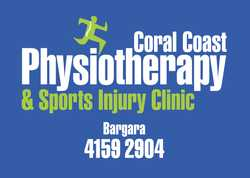 Coral Coast Physiotherapy is seeking a friendly, enthusiastic, professional Office Manager who has e...