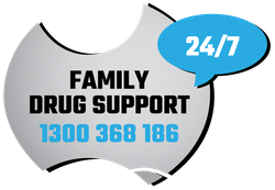 Family Drug Support is seeking a Family Project worker, covering Central Queensland.  To view the fu...