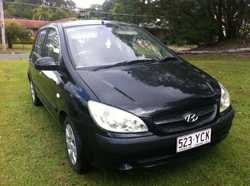 Manual, only 132000KM, accessorized and detailed. Nice car, very economical runaround. Comes with...