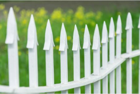 ALL DESIGNS FENCING 
