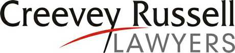 <p> Wednesday 13th June 2018 </p> <p> COMPLIMENTARY FAMILY LAW SEMINAR </p> <p> Creevey...</p>