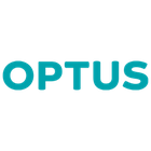 Optus plans to upgrade an