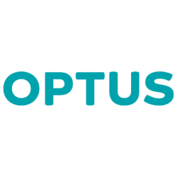 PROPOSAL TO UPGRADE AN EXISTING MOBILE PHONE BASE STATION AT KINGAROY Optus plans to upgrade an e...