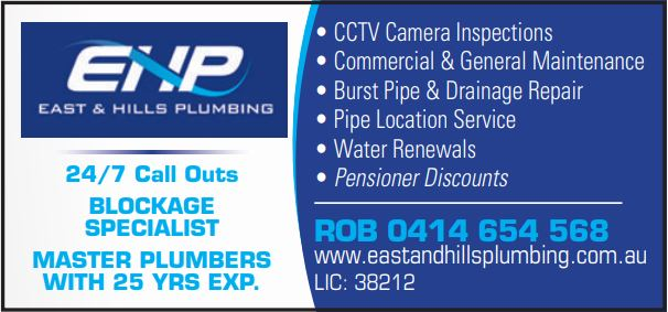 24/7 Call Outs   Blockage Specialist - 25 Years Experience   We are Master Plumbers   ...