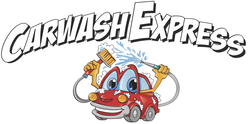 Casual Carwash attendant 15 to 20 hrs per week. Must have good communication skills, able to work we...