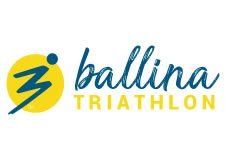 Ballina Triathlon Seeking Community Feedback