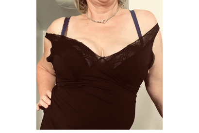 Busty Blonde, Toys. Kinky, Friendly, Lots of Fun!! Down to Earth Intimate Body Rub Also Ava...
