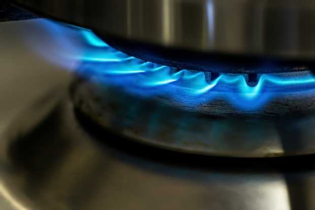 Gas Fitting   Your Sydney Gas Specialist   24/7 SAME DAY SERVICE   We specialise...