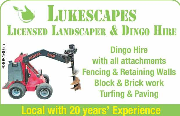 Fencing and retaining Walls   Block and Brick work   Turfing & Paving   www.lukes...