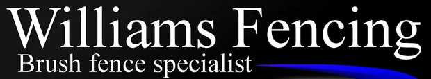 At Williams Fencing we are a 4 generation Family owned Business and have been in t...