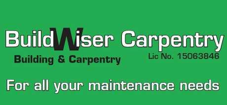 """<p align=""""LEFT"""" dir=""""LTR""""> <span lang=""""EN-AU"""">Building & Carpentry Lic No.</span></p>"""