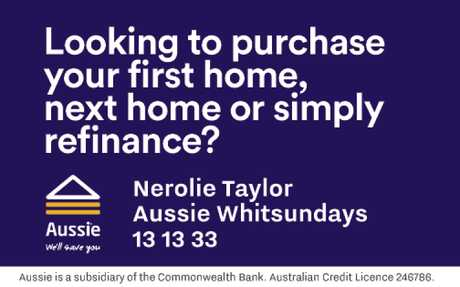 <p> Looking to purchase your first home, next home or simply refinance? </p> <p> Nerolie Taylor...</p>