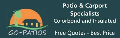 <p> <strong>Colourbond PATIO'S & CARPORTS</strong> </p> <p> We cater for <strong>ALL...</strong></p>