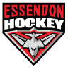 Canteen Manager/Bookings Office   Essendon Hockey Club   Part Time/Casual.   Start AS...