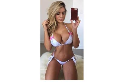 Blonde ~ experienced  24yo,  stunning,  cheeky fun,  sunkissed body,  ...