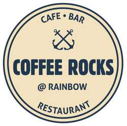 Coffee Rocks at Rainbow Beach is looking for Chef's and Cooks, available for immediate start.