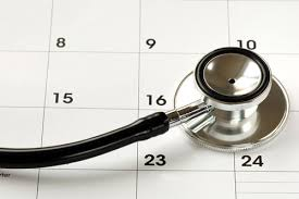 SPECIALIST MEDICAL SECRETARY   Experienced part-time (min 3 days/week)   Essential: exper...