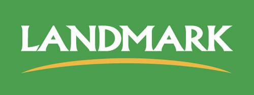 Sales Support Merchandise Administration Wandoan