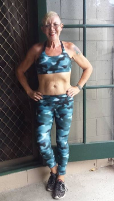 townsville female adult escorts