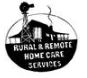 Administration Assistant – Rural and Remote Home Care Service
