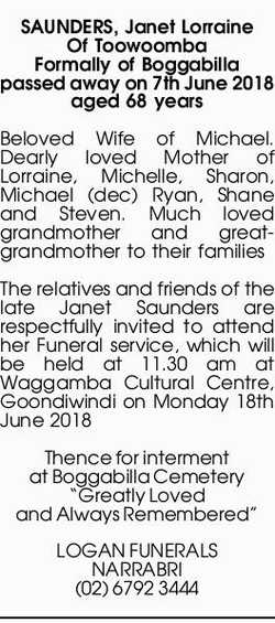 Of Toowoomba