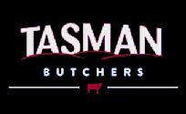 BUTCHER   Tasman Butchers Oakleigh & Mt. Waverley Stores   Vacancies exist for experi...