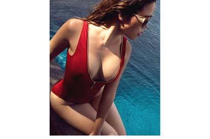 bikini body  gorgeous  friendly  in/outcalls