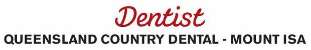 QUEENSLAND COUNTRY DENTAL - MOUNT ISA   THE ROLE   We have an exciting opportunity for 2...
