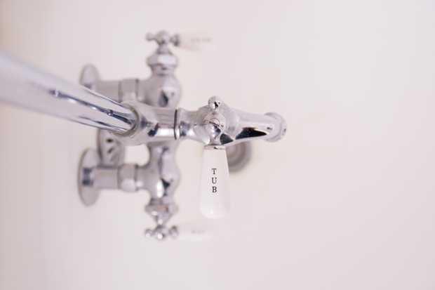All plumbing work   Color Drain Camera