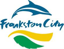 Frankston City Council is seeking casual Direct Care Workers ($35.27 per hour) to provide persona...
