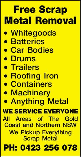 <ul> <li> Whitegoods Batteries</li> <li> Car...</li></ul>