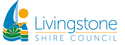 NOTICE OF IMPOUNDING   Livingstone Shire Council impounded from Murphys Road, Mt Chalmers on...
