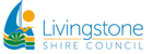 LIVINGSTONE SHIRE COUNCIL NOTICE OF ADOPTION LOCAL GOVERNMENT INFRASTRUCTURE PLAN