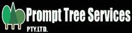 Promt tree services are seeking arborists and truck drivers to join our team.