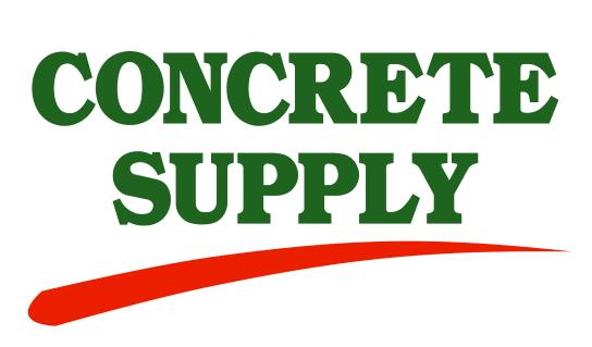 Concrete Supply Pty Ltd a manufacturer of concrete products is seeking Agitator Truck Drivers for...