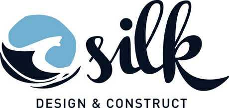 "<p> <em><strong><font size=""2"">Silk Design & Construct just completed a Custom Design...</font></strong></em></p>"