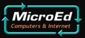 Computer Reapirs, Serving and Sales    - Onsite Servicing   - Virus and Spyware Removal ...