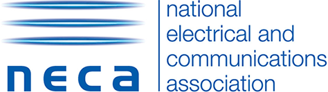 NECA Electrical Apprenticeships is the premier employer