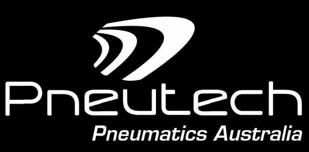 Full time highly motivated person required for Ringwood-based Customer Service role at pneumatics...