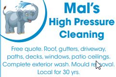 <p> <strong>Free quote!</strong> </p> <p>  </p> <p> - Roof - Gutters ...</p>