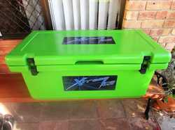new esky 95litre