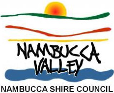 NAMBUCCA SHIRE COUNCIL   TENDER T020/2018 – FIELD LIGHTING CORONATION PARK NAMBUCCA HEA...
