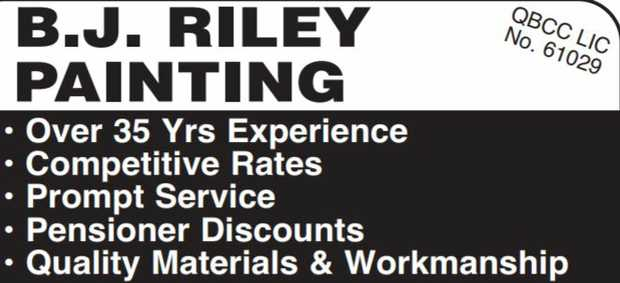 - Over 35 Yrs Experience   - Competitive Rates   - Prompt Service   - Pensioner Disco...